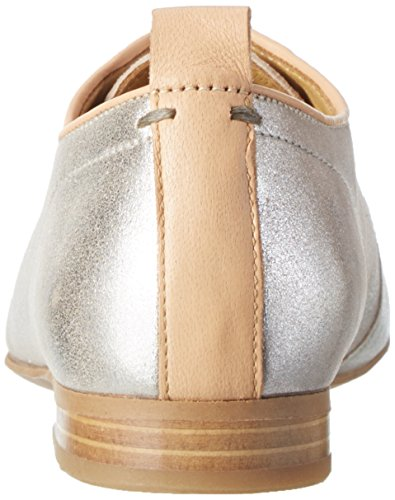 Up Silver Silber Derby Damen 70114063401305 Marc OPolo Lace P6qUUp