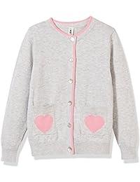 b4400cc3 Girls Sweaters   Amazon.com