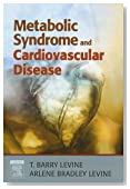 Metabolic Syndrome and Cardiovascular Disease, 1e
