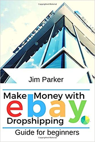 How To Use Ebay To Make Money Dropship Canvas Prints Usa Ekskursii Po Ispanii Ole Travel Tours
