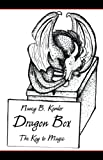 Dragon Box, Nancy Kemler, 1413784453