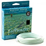 Best 3M Fly Lines - Mastery Series Streamer Specialty Taper Fly Line Review