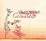 Classical Music : Il Quarto Libro Di Madrigali 1596