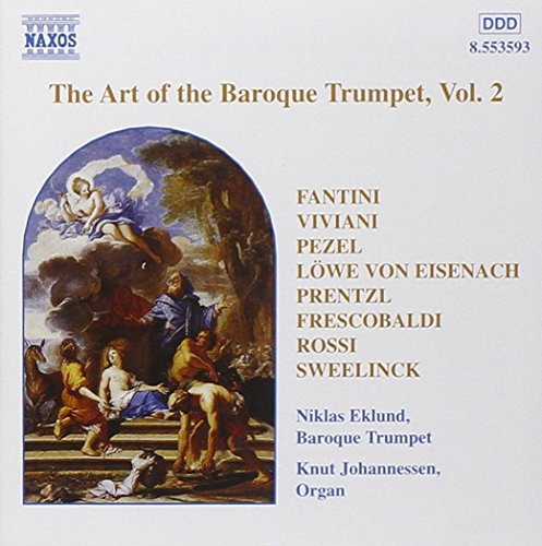 baroque trumpet painting -#main