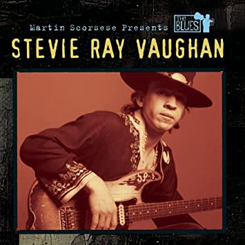 The Sky Is Crying (Stevie Ray Vaughan song)