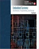 Embedded Systems, Raj Kamal, 007340456X