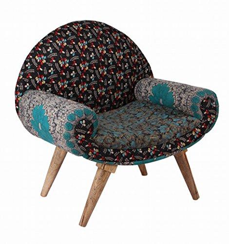 _108 Modern Traveler Chair, 31