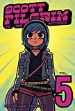 Scott Pilgrim Vol. 5: Scott Pilgrim Vs the Universe