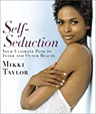 Self-Seduction, Mikki Taylor, 034544745X