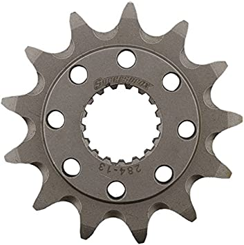 SuperSprox CST-284-13-1 Front Sprocket