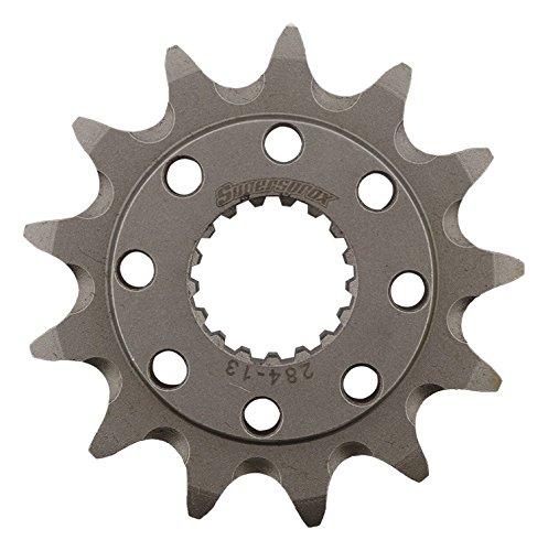 04 crf 450 r parts - 8