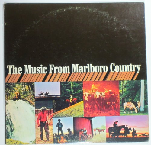the-music-from-marlboro-country