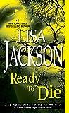 Ready to Die (An Alvarez & Pescoli Novel)