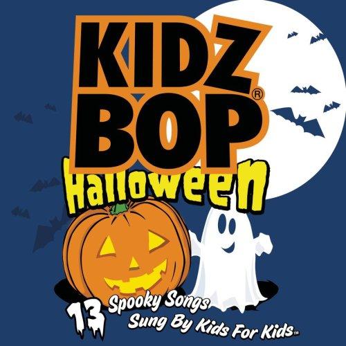 Halloween Dayton Ohio (Halloween)