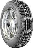 Starfire SF-340 All-Season Radial Tire - P185/65R14 85T