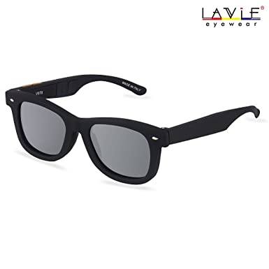 fe6bb090914 Polarized Sports Electronic Adjustable Brightness Sunglasses Cycling  Driving Golf