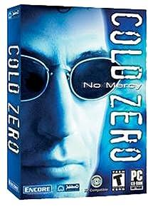 Cold Zero: No Mercy - PC