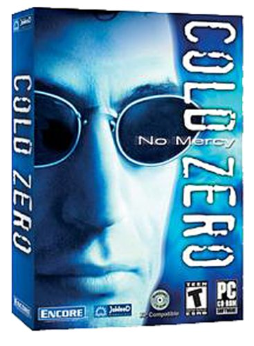 Cold Zero: No Mercy - PC - Discount Bucks Warehouse