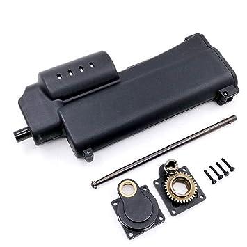 HSP 70111 Electric Starter Set for HSP 16//18//21CXP Engine Nitro Power RC Car