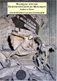 img - for Roubiliac and the Eighteenth-Century Monument: Sculpture as Theatre (The Paul Mellon Centre for Studies in British Art) book / textbook / text book
