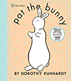 Pat the Bunny Deluxe Edition