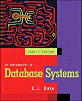 An Introduction to Database Systems, Eighth Edition