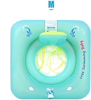 ONEDONE Verstellbarer Baby Kinder Shampoo Baden Dusche Displayschutzfolie Gap Hat Wash Haar Shield