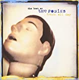 Search : Dream All Day: The Best Of The Posies
