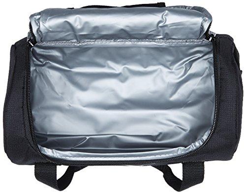 Amazon.com  PUMA Big Kids  Lunchbox Duffel e1c969ca6029b