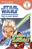 DK Readers Star Wars, Dorling Kindersley Publishing Staff, 1465405836