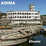 Comoro Islands (Unono)