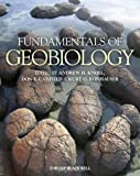 Fundamentals of Geobiology, , 1118280814