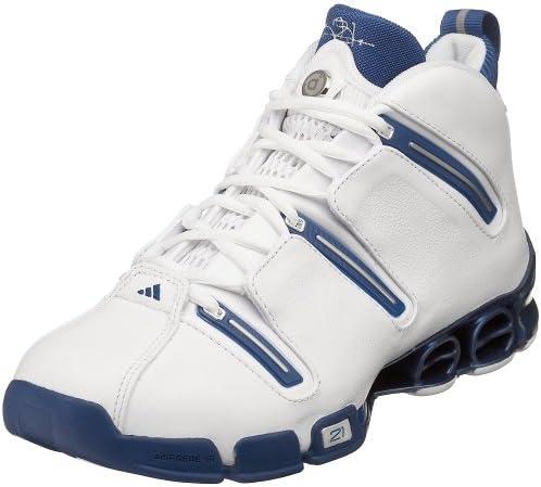 adidas Men's Garnett 2 Basketball Shoe