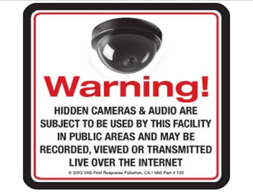 2-vas-135-hidden-spy-mini-dome-camera-decals-make-them-thiink-you-have-them-even-if-you-dont