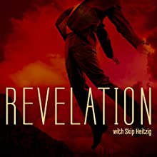 66 Revelation - 1982 Speech by Skip Heitzig Narrated by Skip Heitzig