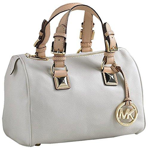 michael-kors-grayson-satchel-vanilla
