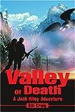 Valley of Death, Bill Craig, 0595226434