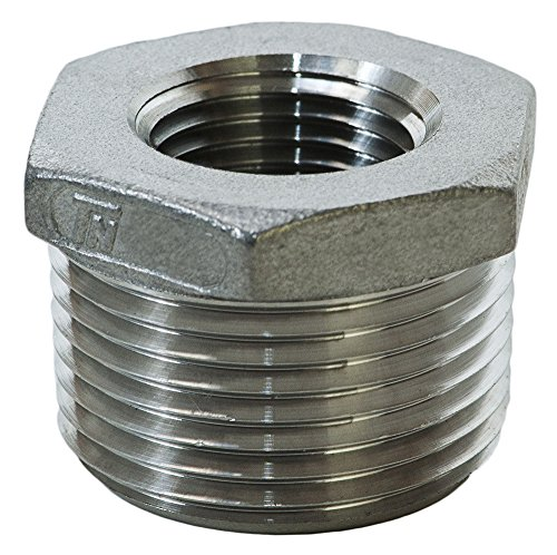 trenton-pipe-ss316-66003x01-pipe-fitting-class-150-cast-stainless-steel-grade-316-hex-bushing-3-8-x-