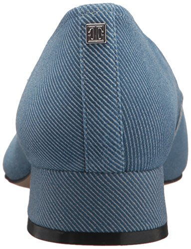 Ivanka Trump Vrouwen Larrie Pomp Blauw / Multi