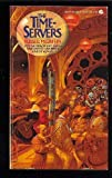 The Timeservers, Russell M. Griffin, 0380895250