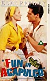 Fun In Acapulco [UK IMPORT].