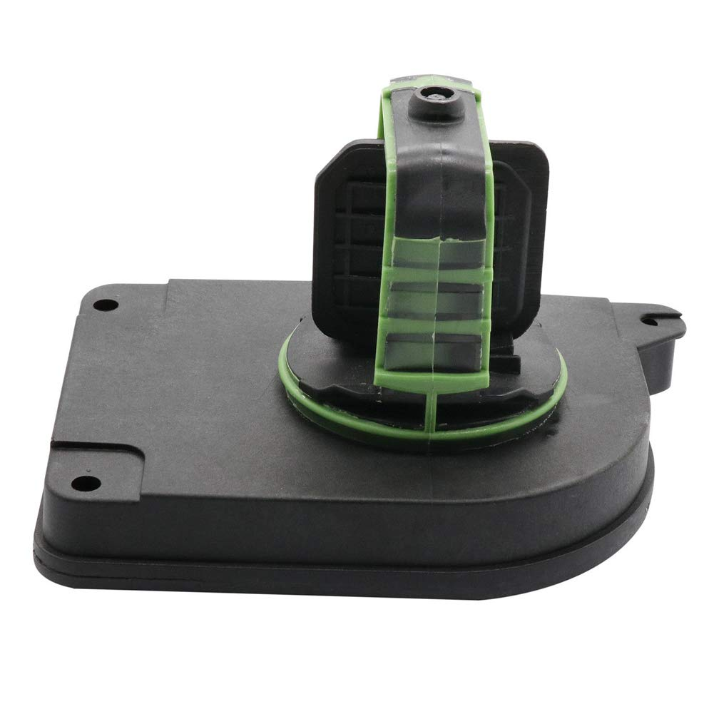 Ensun 11617560538 Adjusting Unit Intake Manifold DISA Valve Right for BMW E60 E61 E70 E83 X5 Z4 X3