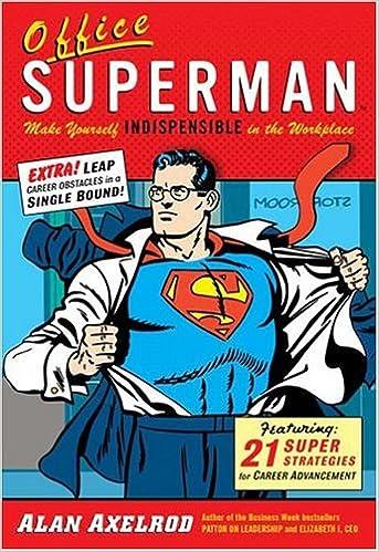 office superman alan axelrod amazoncom books amazoncom stills office