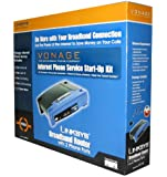 Cisco-Linksys RT31P2 Wired Router for Vonage Internet Phone Service