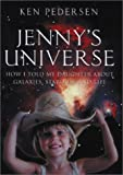 Jenny's Universe, Kenneth Pedersen, 1903816351