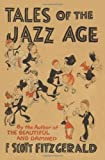 Tales of the Jazz Age, F. Scott Fitzgerald, 1604442581