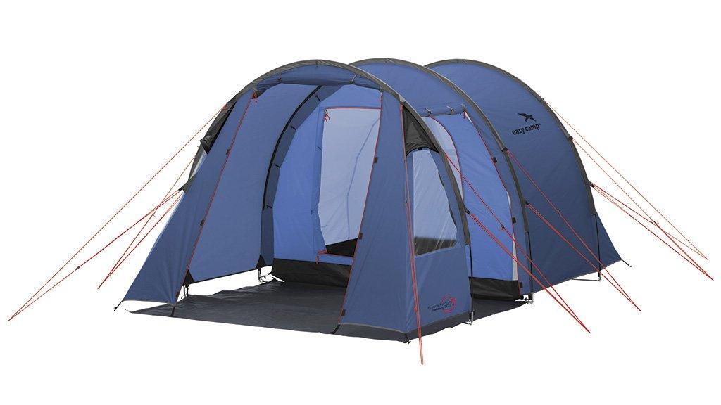 Easy Camp Galaxy 300 Zelt