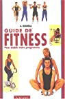 Guide du fitness par Goodsell
