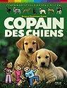 Copain des chiens par Simon (II)
