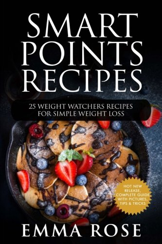 Weight Watchers Smart Points Book Pdf